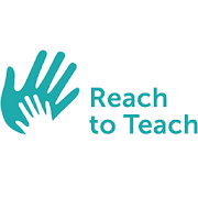 Reach to Teach APK