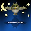 Sleeplessness? icon