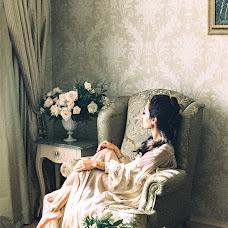 Wedding photographer Lola Alalykina (lolaalalykina). Photo of 21.11.2018