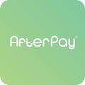 AfterPay download