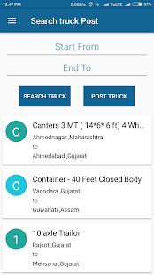 Transport Guide - náhled