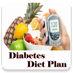 7 Day Diabetic Diet Plan 🍓