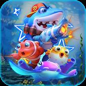 Tải Game Bắn Cá 3D BigFish