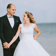 Wedding photographer Istoc Marius (IstocMarius). Photo of 02.05.2019