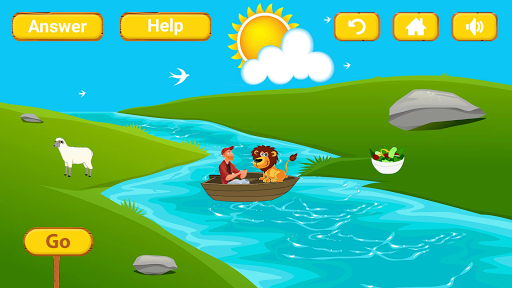 Download Game Logika Offline - cablasopa