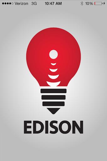 DishOne Edison V0.0.1 screenshots 1