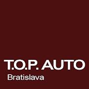 T.O.P. AUTO