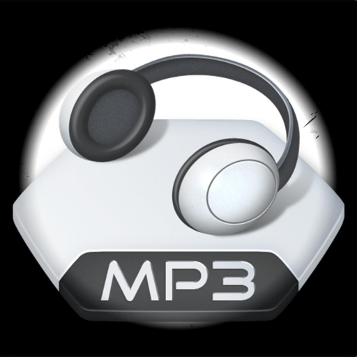 App Insights: All Song COLDPLAY Mp3 | Apptopia