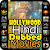 Hollywood Hindi Dubbed Movies file APK for Gaming PC/PS3/PS4 Smart TV
