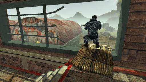 Kings of Battleground 0.59.20 screenshots 4