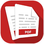 Tải PDF Reader and PDF Editor for Android APK