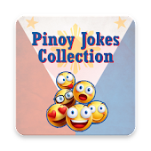 Pinoy Jokes Collection