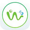 vovo 國際電話節費 icon
