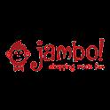 Jambo icon