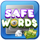 Download Safe Words For PC Windows and Mac