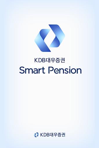 KDB대우증권 Smart Pension