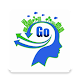 Download Go Link Service For PC Windows and Mac