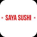 sayasushi.kz icon