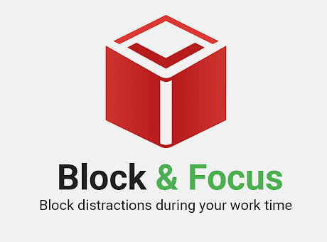 Block & Focus