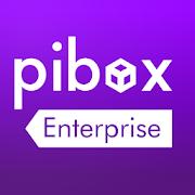 Pibox Enterprise