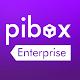 Pibox Enterprise APK