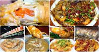 蝦老大活體無毒泰國蝦外送網