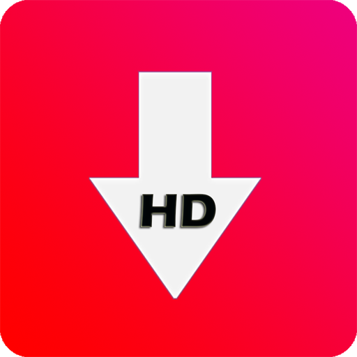 HD Video Download Tutor