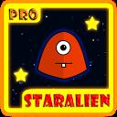 StarAlien