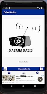 Cuba Radios