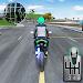 Moto Traffic Race 2: Multiplayer icon
