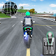 Moto Traffic Race 2: Multiplayer Download on Windows