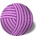 Yarn Shopper icon