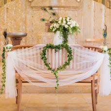 Wedding photographer Sanjeev Velmurugan (sanjeevvelmuruga). Photo of 23.07.2017