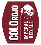 Wynkoop Colorojo Imperial Red