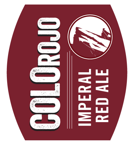 Logo of Wynkoop Colorojo Imperial Red