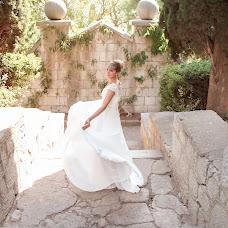 Wedding photographer Svetlana Maksimova (Y7SvetLana). Photo of 15.02.2017