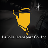 La Jolla Transport
