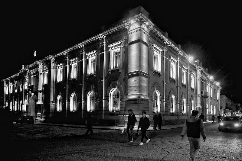Il palazzo Comunale di Fiorenza Aldo Photo