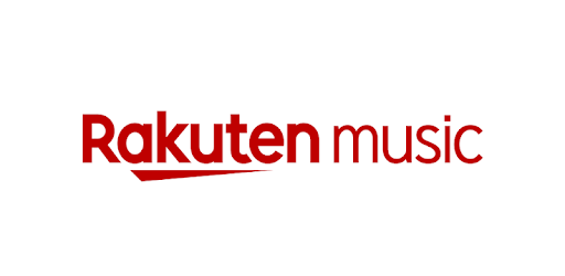 楽天ミュージック - 楽天の聴き放題音楽アプリ - Google Play のアプリ