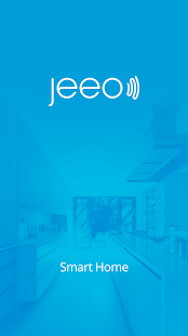 Download Jeeo For PC Windows and Mac apk screenshot 1