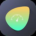 Guitar Tuner App - Tune Guitars Free & Fast icon