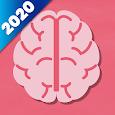 Brain Games For Adults - Brain Training Games apk