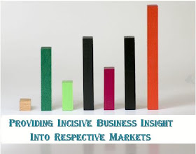 Photo: Market Research Reports