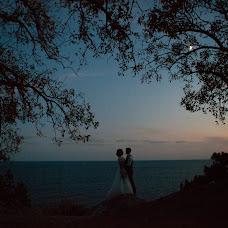 Wedding photographer Oleg Gorbatko (GorbatkoOleg). Photo of 04.03.2018