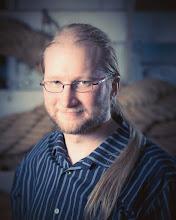 Photo: Jukka Särkijärvi