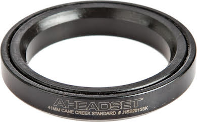 "Cane Creek 10 Series Complete Headset, EC34 - 1-1/8"" Threadless alternate image 1"