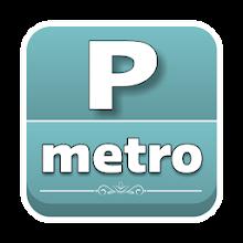 Paris metro transportation maps Download on Windows