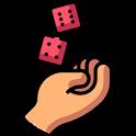 Live Online Dice icon