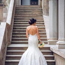 Wedding photographer János Orbán (JanosOrban). Photo of 26.06.2018