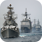 Navy Ships Wallpapers HD